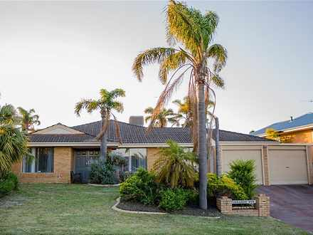 House - 52 Pinnaroo Drive, ...