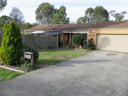 House - 15 Meyer Close, Bla...