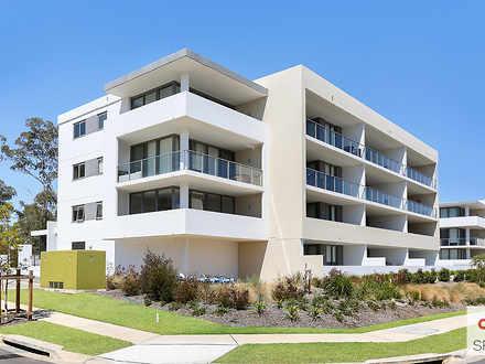 Apartment - 321/1 Lucinda A...