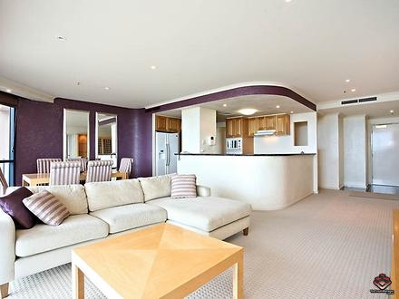 Apartment - 8 Goodwin Stree...