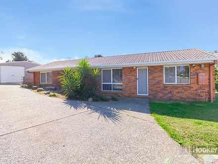 3 Ashwood Court, Hillcrest 4118, QLD House Photo