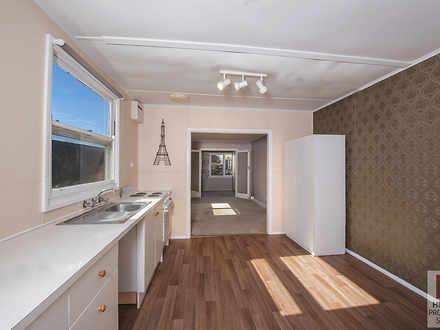 Apartment - 64 Jindabyne Ro...