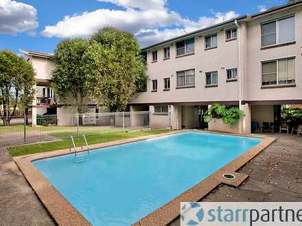 House - 2/20 Paget Street, ...