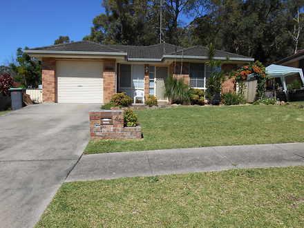 House - 44 Benjamin Drive, ...