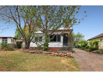 House - 268 Camden Valley W...