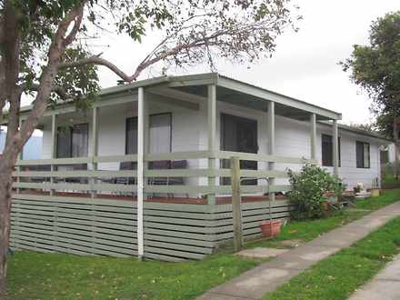 House - 10 Panoramic Drive,...