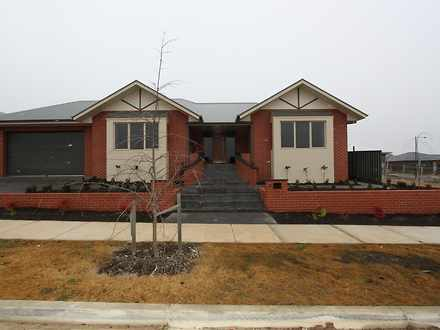 House - 3 Baxter Loop, Goog...