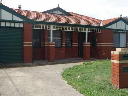 House - 4 Gardenview Close,...