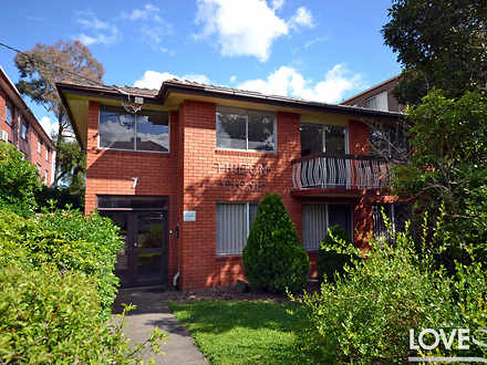 Apartment - 3/7 Cooma Stree...