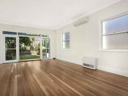 House - 5 Rowland Avenue, B...