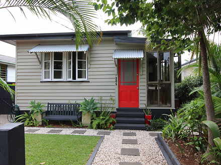 House - 205 Oxley Avenue, M...