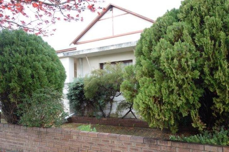 House - 47 Wasley Street, M...