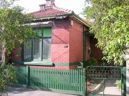 House - 288 Ross Street, Po...