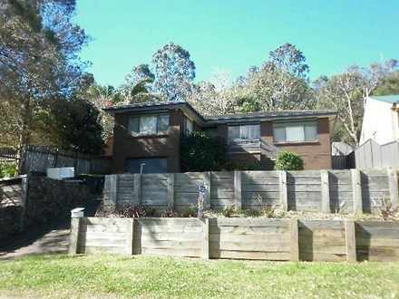 House - 57 Noble Road, Albi...