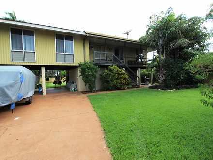 House - 7 Raymond Place, Ka...