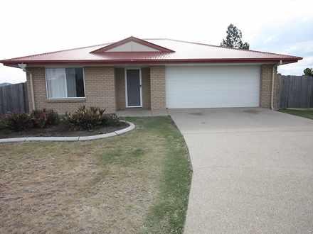 House - 1 Panorama Drive, B...