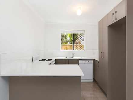 Apartment - 5/4 Nyrang Aven...