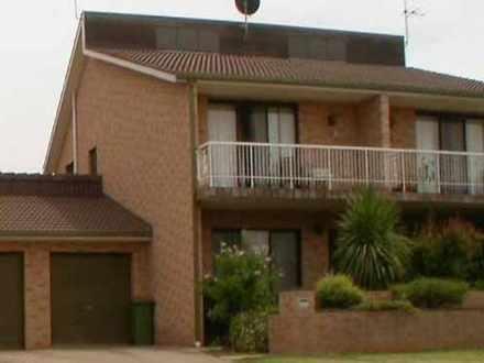 Unit - Griffith 2680, NSW