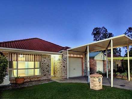 House - 5 Stanford Place, F...