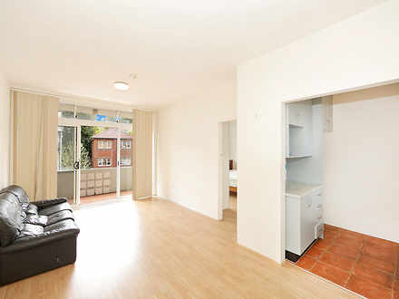 Apartment - 10/49 High Stre...