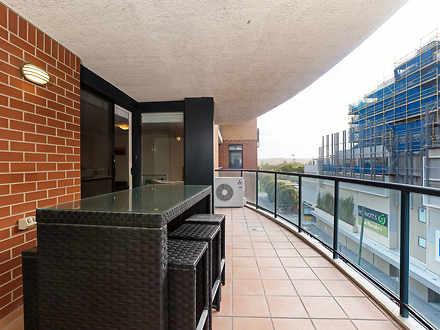 Apartment - 4/503 Ravenshaw...