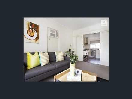 Apartment - 69 Byre Avenue,...