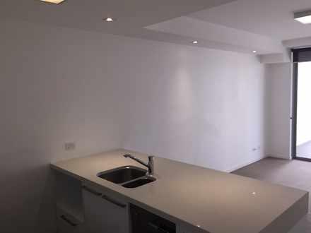 Apartment - 506/159 Logan R...