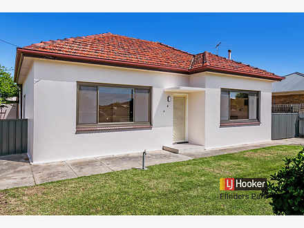 House - 4 Kingborn Avenue, ...