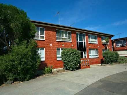 Apartment - 17/437 Ballarat...