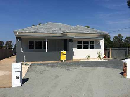 House - 3 Hampden Avenue, W...
