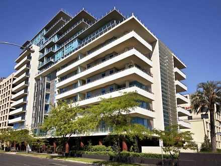 Apartment - 903/1 Roy Stree...
