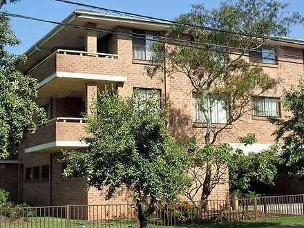 UNIT 5/9-13 Brandon Avenue, Bankstown 2200, NSW Unit Photo