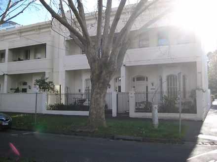 House - 18 Mary Street, St ...