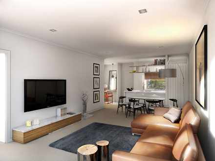 Apartment - Bardon 4065, QLD
