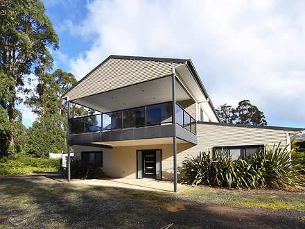 House - 36 Robertson Road, ...