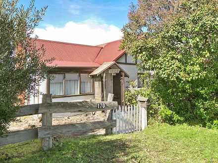 House - 170 Dunns Road, Mou...