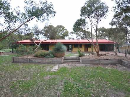 Other - 75 Browns Road, Dev...
