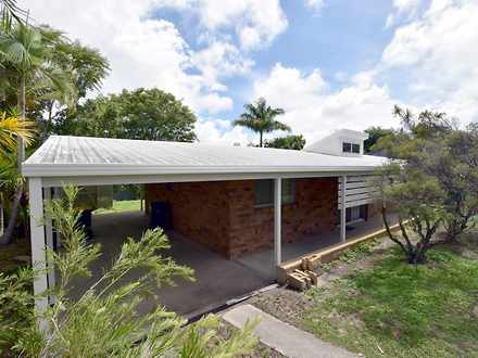 House - 15 Mycumbene Way, G...