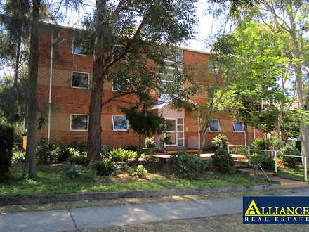 Apartment - 5/8-10 Dellwood...
