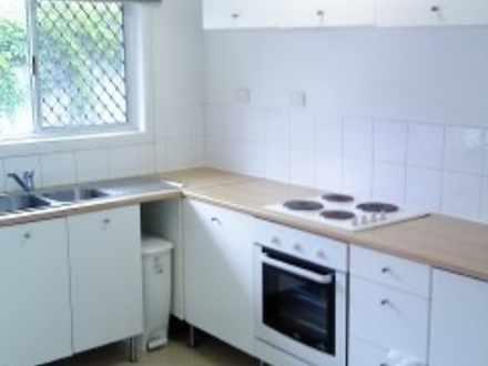 Apartment - 26 William Stre...
