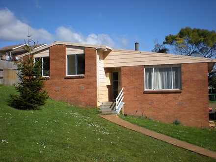 House - 16 Lorymer Place, S...