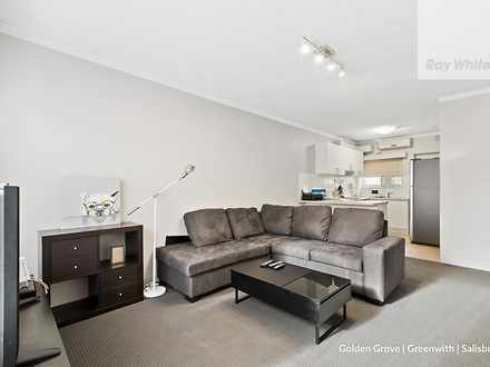 Apartment - 2/271 Henley Be...