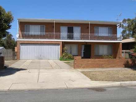 House - 30 Tatyoon Road, Ar...