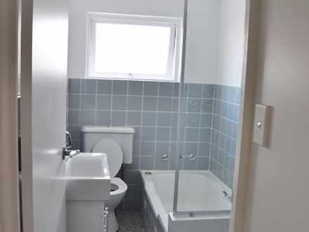 11a24d46ab6f495afa9c04b0 25962 bathroom 1508209048 thumbnail