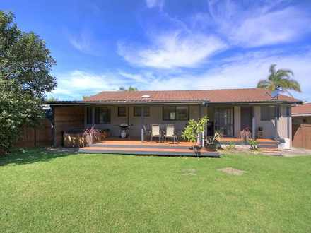 House - 38 Bluebell Drive, ...