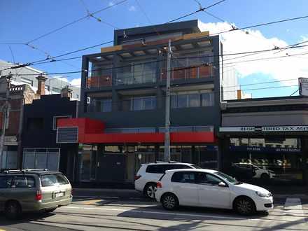 Apartment - 8/108 -110 Mari...
