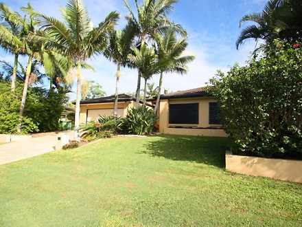 House - 37 Urangan Court, H...