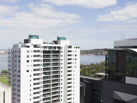 Apartment - East Perth 6004...