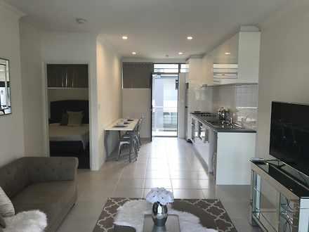 Apartment - 21/129 Briggs S...