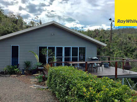 House - Woodwark 4802, QLD